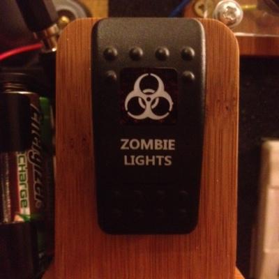 zombielights 3
